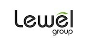 Lewel Group Finland Oy