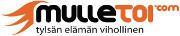 Mulletoi.com