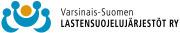 Varsinais-Suomen Lastensuojelujärjestöt ry