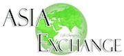 Asia Exchange