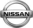Nissan Nordic Europe Oy -Sverige