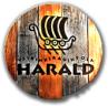 Viikinkiravintola Harald Oy