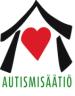 Autismisäätiö