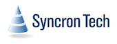 Syncron Tech Oy