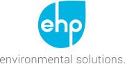 EHP-Tekniikka
