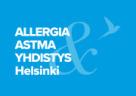 Helsingin Allergia- ja Astmayhdistys ry