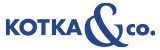 Kotka & co. Asianajotoimisto Oy