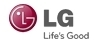 LG Electronics Finland