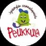 Seikkailupuisto Peukkula