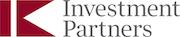 IK Investment Partners