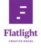 Flatlight Creative House