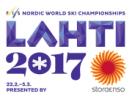 Lahti 2017