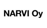 Narvi Oy