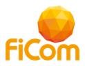FiCom ry