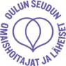 Oulun seudun omaishoitajat ja läheiset ry