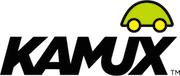 Kamux