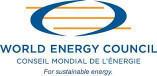 Energiafoorumi ry