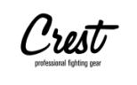 Crest Oy
