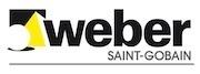 Saint-Gobain Weber Oy Ab