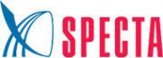 Specta