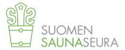 Suomen Saunaseura ry