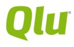 Qlu Oy