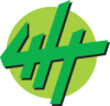 Suomen 4H-liitto