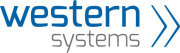 Western Systems Oy