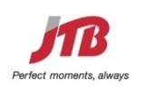 JTB Finland Oy