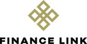 Finance Link Oy