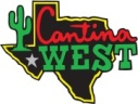 Cantina West