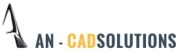 An-Cadsolutions