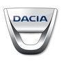 Nordic Automotive Services Oy/ Dacia