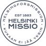 HelsinkiMissio