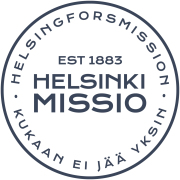 HelsinkiMissio