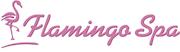 Flamingo Spa