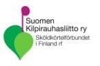 Suomen Kilpirauhasliitto ry