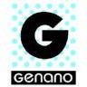 Genano