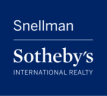 Snellman Sotheby's International Realty