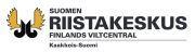 Suomen Riistakeskus - Kaakkois-Suomi
