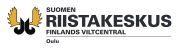 Suomen Riistakeskus - Oulu