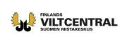 Finlands viltcentral