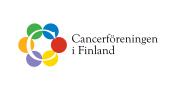 Cancerorganisationerna