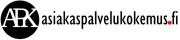 asiakaspalvelukokemus.fi