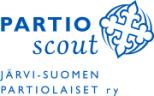 Järvi-Suomen Partiolaiset ry