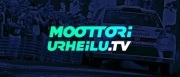 Moottoriurheilu.tv