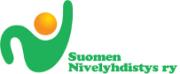Suomen Nivelyhdistys ry
