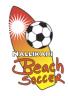 Nallikari Beachsoccer