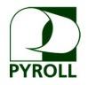 Pyroll Group