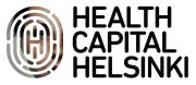 Health Capital Helsinki